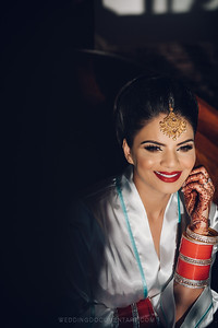 Suki_Pavan_Wedding-23