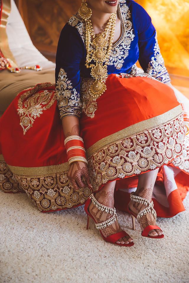 Suki_Pavan_Wedding-115