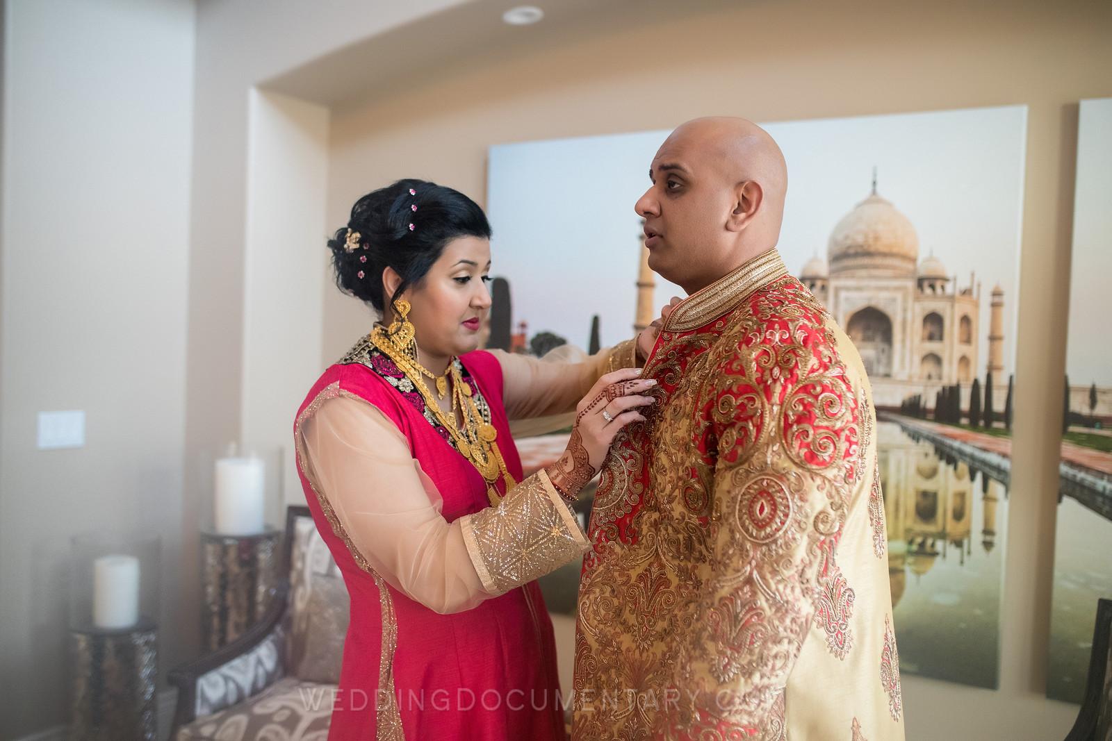 Suki_Pavan_Wedding-114