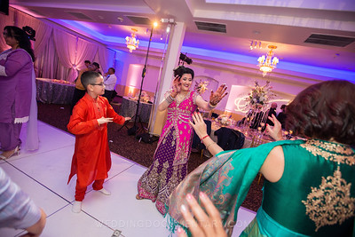 Suki_Pavan_Wedding-1744