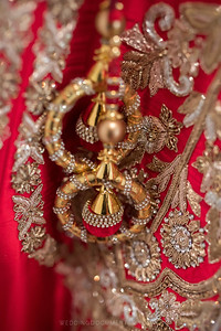 Suki_Pavan_Wedding-34