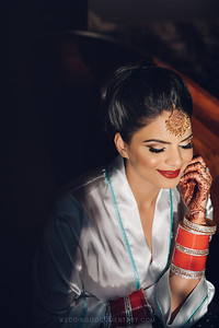 Suki_Pavan_Wedding-17