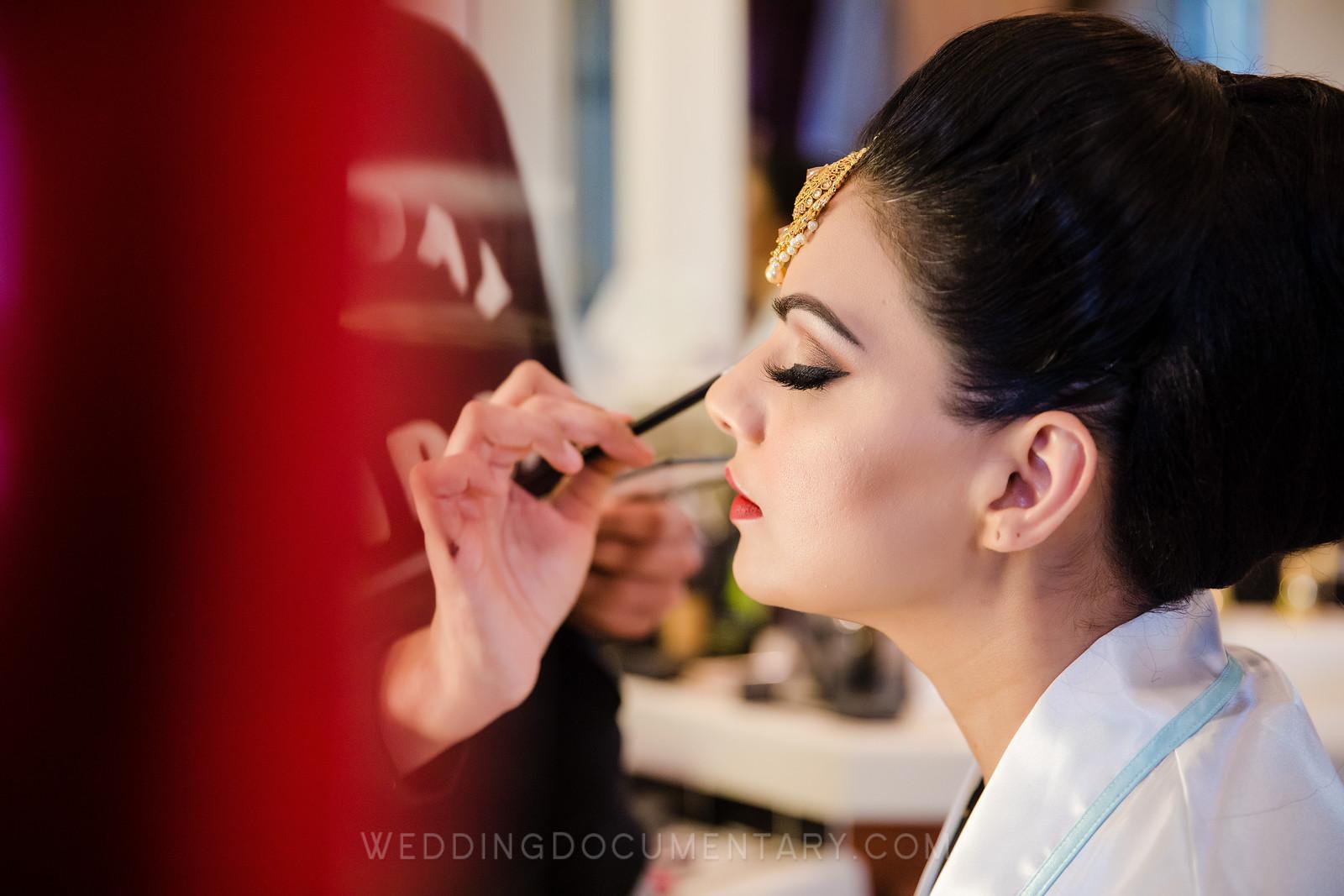Suki_Pavan_Wedding-7