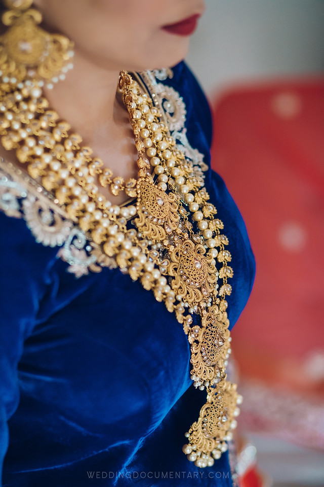 Suki_Pavan_Wedding-104
