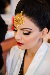 Suki_Pavan_Wedding-9