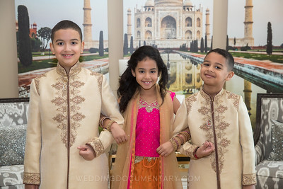 Suki_Pavan_Wedding-208