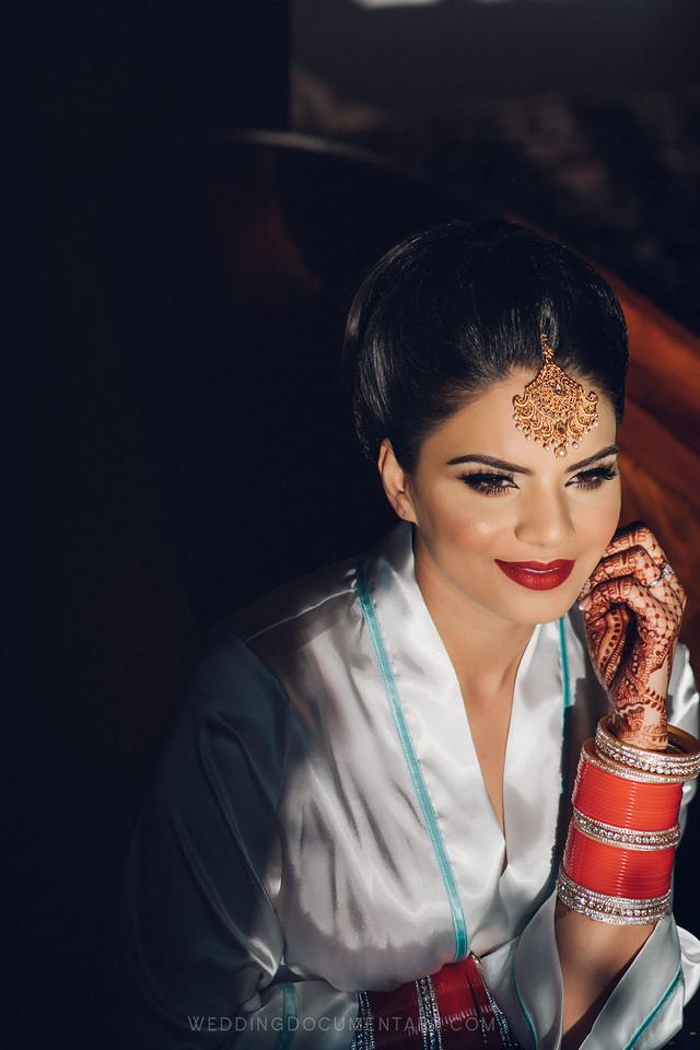 Suki_Pavan_Wedding-18