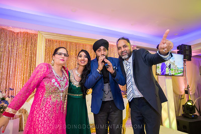 Suki_Pavan_Wedding-1748