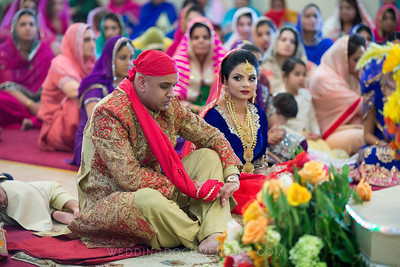 Suki_Pavan_Wedding-736