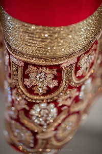 Suki_Pavan_Wedding-35