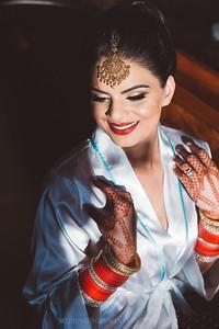 Suki_Pavan_Wedding-26