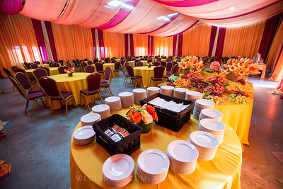 Suki_Pavan_Wedding-286