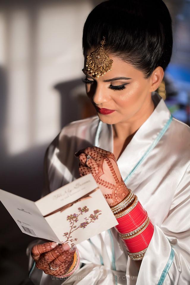 Suki_Pavan_Wedding-41