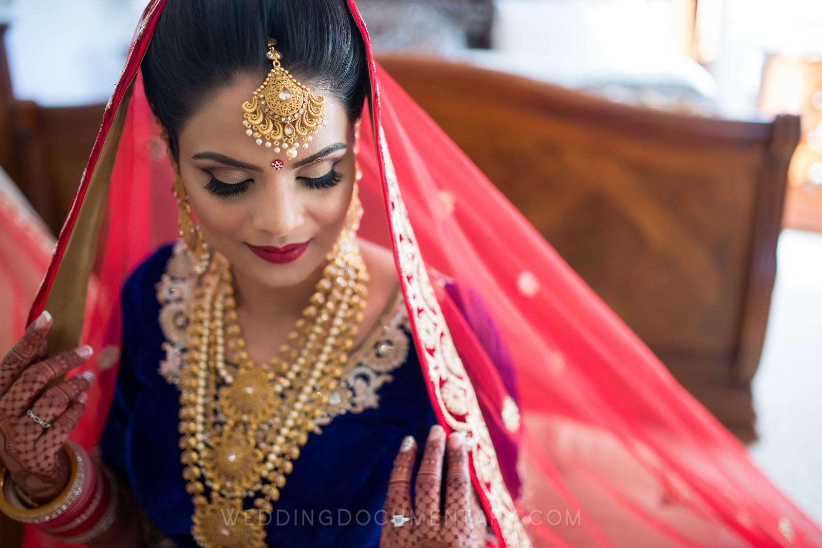 Suki_Pavan_Wedding-136