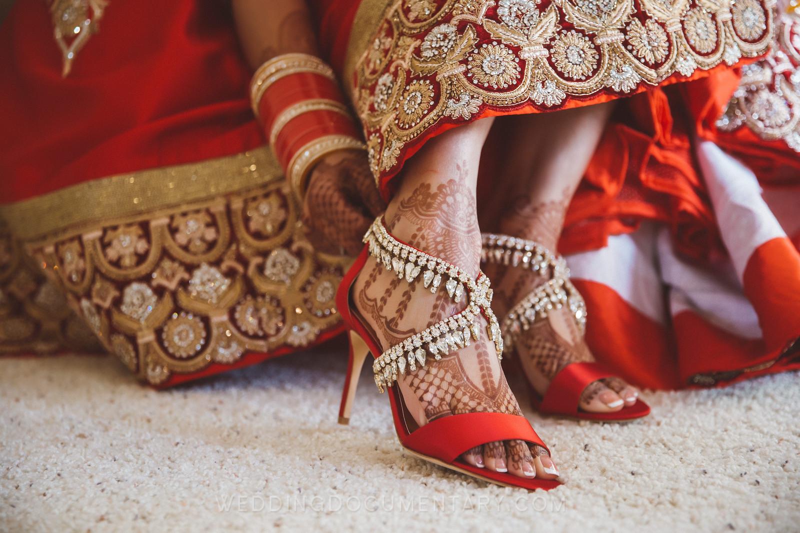 Suki_Pavan_Wedding-112