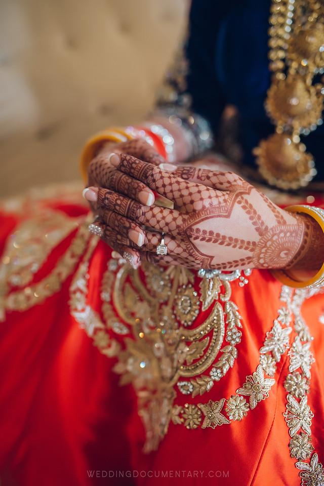 Suki_Pavan_Wedding-153