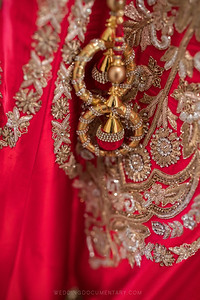 Suki_Pavan_Wedding-33