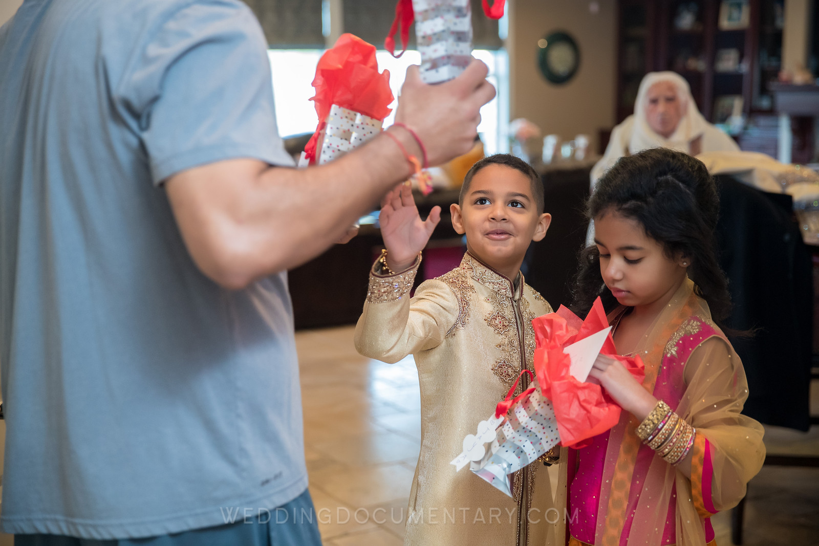 Suki_Pavan_Wedding-73