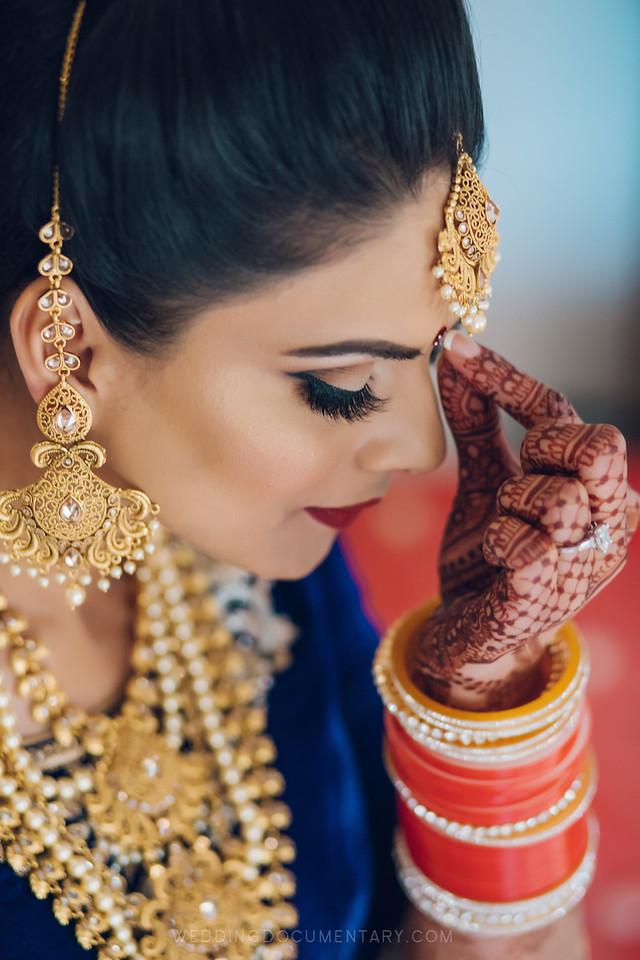 Suki_Pavan_Wedding-105