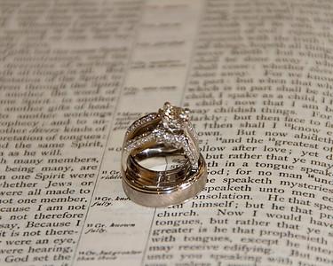 a_Weddings_Portfolio