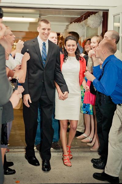 Roth Wedding-393.jpg