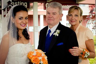 Roth Wedding-148
