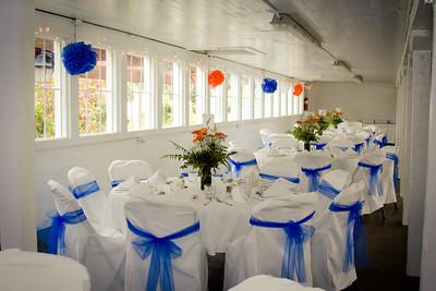 Roth Wedding-26
