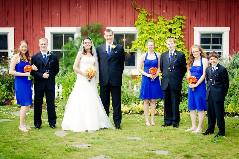 Roth Wedding-285.jpg