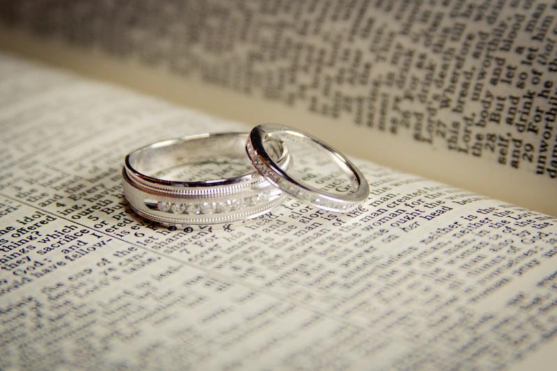Roth Wedding-243-1.jpg