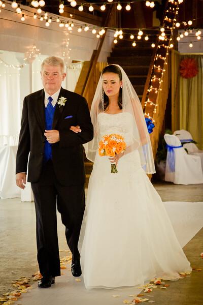 Roth Wedding-200.jpg