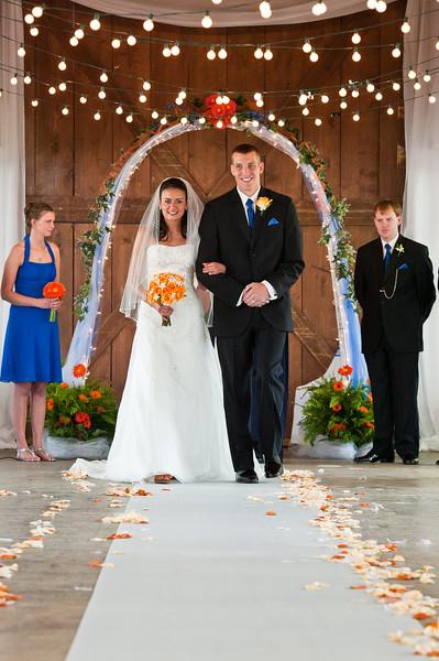 Roth Wedding-265-1.jpg
