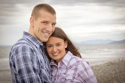 Andrew & Elizabeth-217