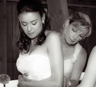 Roth Wedding-58
