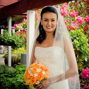 Roth Wedding-149