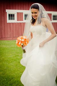 Roth Wedding-80