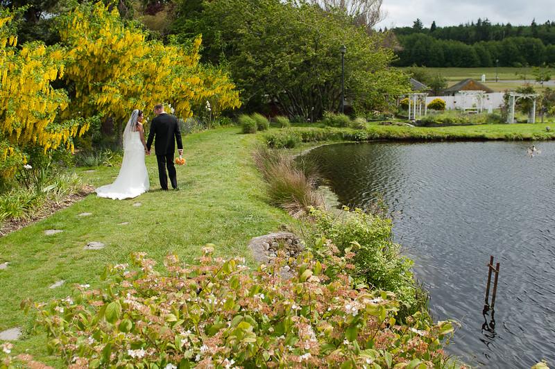 Roth Wedding-310.jpg