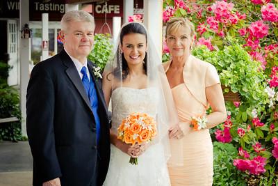 Roth Wedding-139