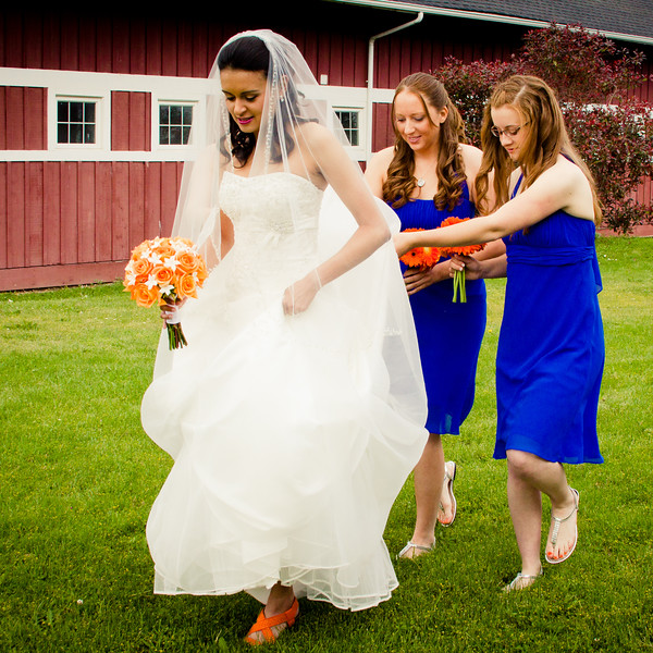 Roth Wedding-78.jpg