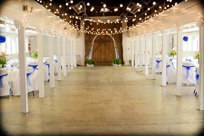 Roth Wedding-30