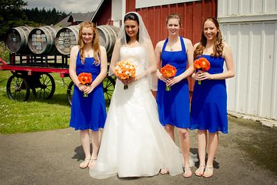 Roth Wedding-92