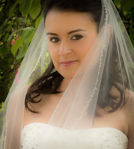 Roth Wedding-9