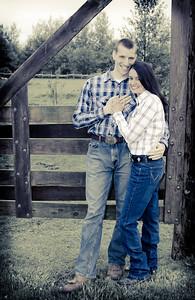 Andrew & Elizabeth-034
