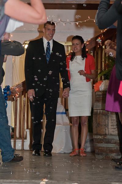 Roth Wedding-395.jpg