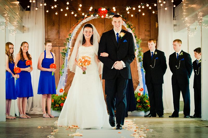 Roth Wedding-267-1.jpg