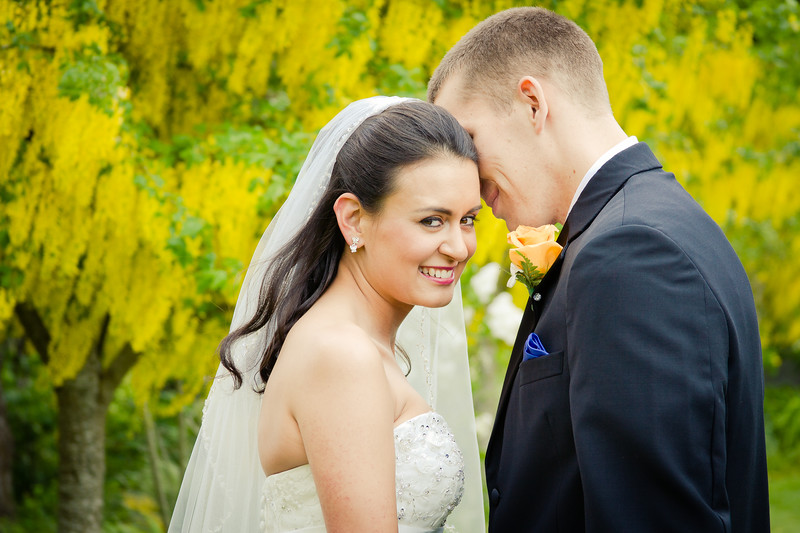 Roth Wedding-318.jpg