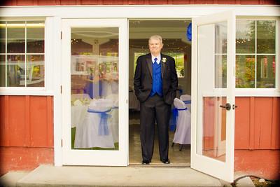 Roth Wedding-77