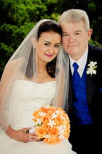 Roth Wedding-146