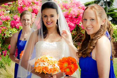 Roth Wedding-98-2