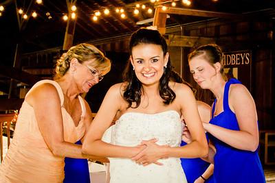Roth Wedding-54