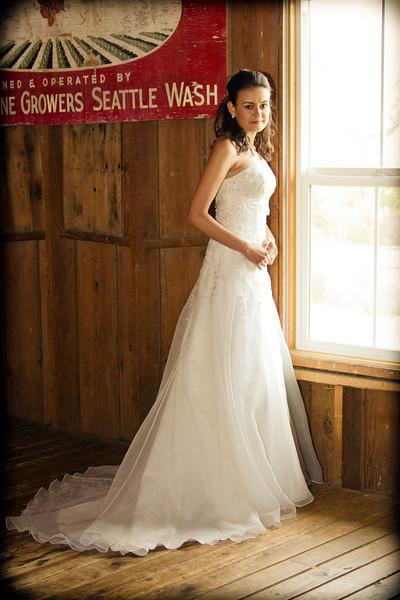 Roth Wedding-63.jpg